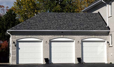 Neighborhood Garage Door Services Top Repair Company In USA .