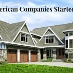 5 Famous Garage-based Companies (1)