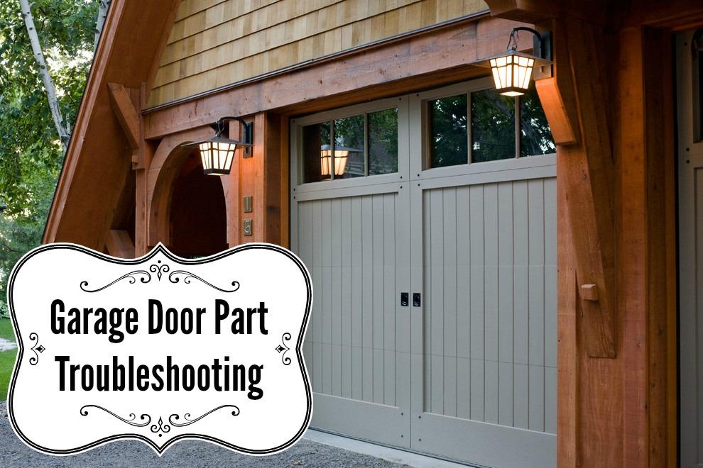 100 garage door garage door opener repair h