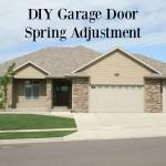 how-to-adjust-the-tension-on-your-garage-door-springs