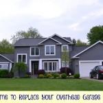 is-it-time-to-replace-your-overhead-garage-door