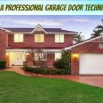 when-to-call-a-professional-garage-door-technician