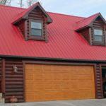 how-to-handle-basic-garage-door-repairs
