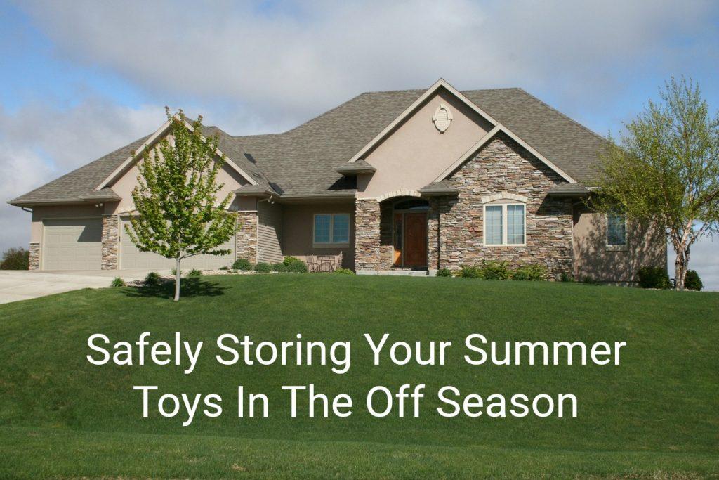 Garage Door Service Columbus Ohiooff Season Garage Storage For Your