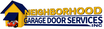 Neighborhood Garage Door Service