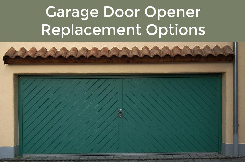 News Archives Garage Door Service